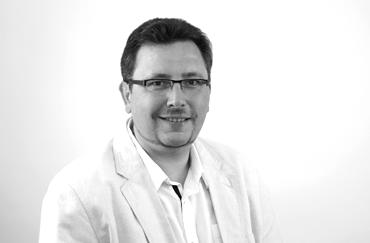 eugen_kapustinski