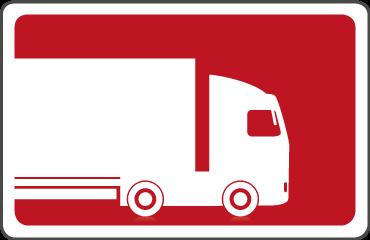 transportloesungen