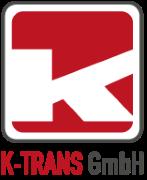 K-TRANS GmbH
